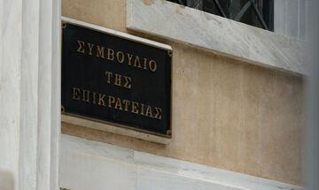 Αναδρομικά: Το Συμβούλιο της Επικρατείας κρίνει την τύχη τους