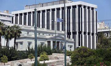 Αυστηρό τελεσίγραφο Αθήνας προς τον πρέσβη της Λιβύης