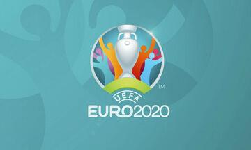 Euro2020: Σήμερα (18:45) η κλήρωση των ομίλων στο Βουκουρέστι
