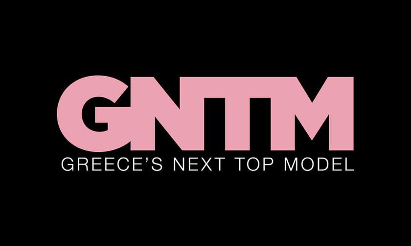 GNTM: Απόψε ο μεγάλος τελικός