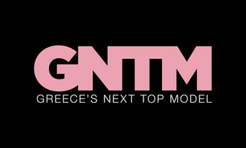 GNTM 2: Αλλάζουν τα πλάνα του Star για το ριάλιτι και την ημερομηνία του τελικού