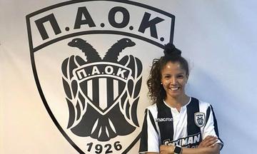 Ποδόσφαιρο Γυναικών: «Τρένο» ο ΠΑΟΚ (αποτελέσματα, πρόγραμμα, βαθμολογίες)
