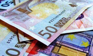 Κοινωνικό μέρισμα: Η εκτίμηση για το ποσό που θα πάρουν οι δικαιούχοι