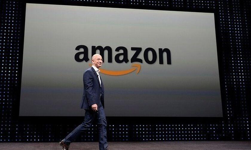 Το Μουσείο του Άουσβιτς επικρίνει την Amazon