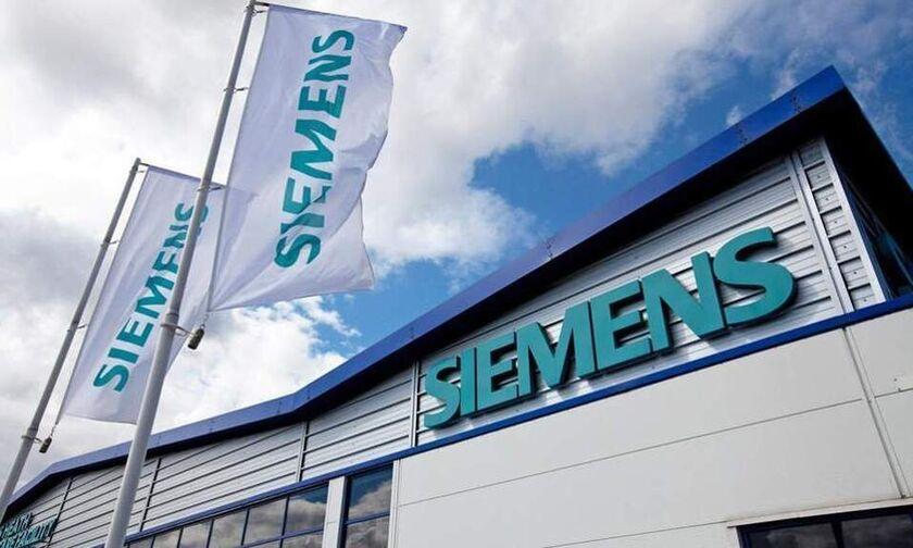 Siemens: Δεκατέσσερα χρόνια μετά, ποινή φυλάκισης 15 χρόνων στον Χριστοφοράκο