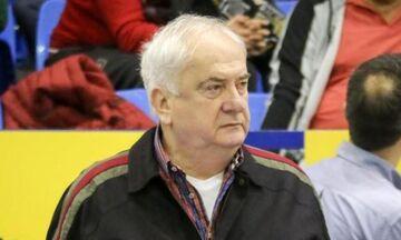 Μάλκοβιτς και Τσόβιτς κατά Μπερτομέου