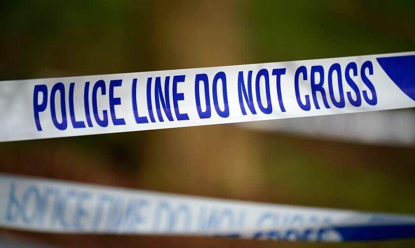 Update: Αυτοκίνητο χτύπησε παιδιά στο Έσσεξ - Νεκρός ένας 12χρονος