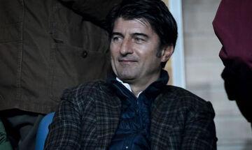 ΑΕΚ: Σε προχωρημένο στάδιο οι επαφές Ίβιτς για προπονητή, πάει και για στόπερ