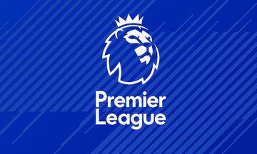 Premier League: Η επιστροφή Μουρίνιο στο «Ολντ Τράφορντ» και το ντέρμπι του Μέρσεϊσαϊντ