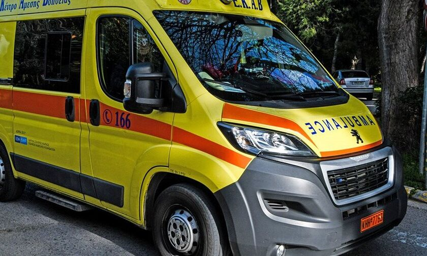 H ιατροδικαστική έκθεση για το αγοράκι που πέθανε στο Ίλιον
