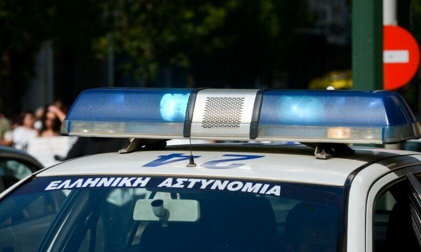 Ανακοίνωση της Ένωσης Αστυνομικών Υπαλλήλων για το Ολυμπιακός-ΠΑΟΚ
