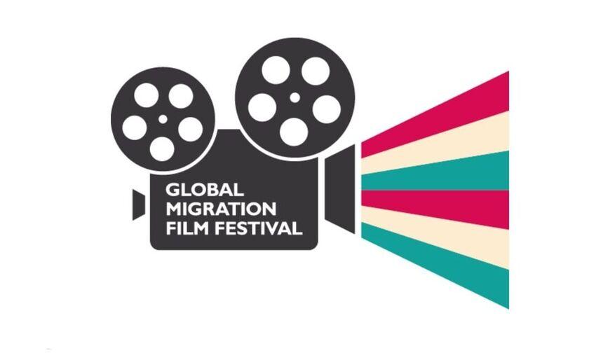 Πρώτο Διεθνές Φεστιβάλ Κινηματογράφου Μετανάστευσης στην Αθήνα