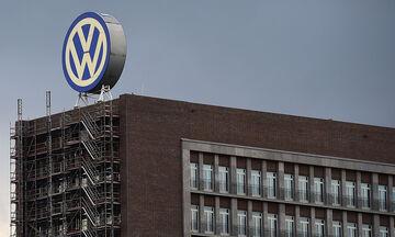 Επιδρομή εισαγγελέων στα κεντρικά της Volkswagen!