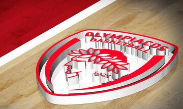 Ολυμπιακός: Ανακοίνωση για τα εισιτήρια με Χίμκι