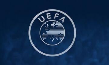 Αλλαγές ενόψει Mundial ετοιμάζει η UEFA