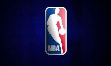 NBA: Τα αποτελέσματα της Πέμπτης (5/12)