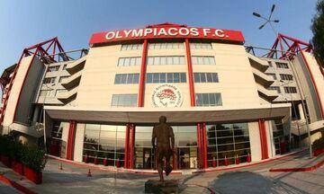ΕΕΑ: Διερευνάται ήδη η καταγγελία του Ολυμπιακού