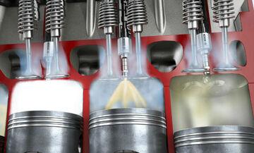 Ποια είναι τα οφέλη της αυξημένης πίεσης στα μοτέρ;