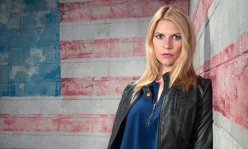 Το Homeland επιστρέφει για 8η σεζόν και αυτό είναι το τρέιλερ της σειράς (vid)
