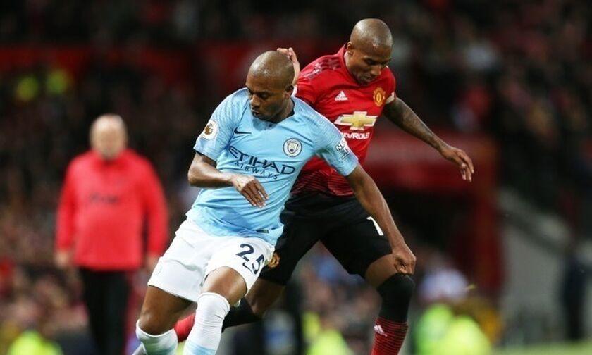 Premier League: Δύσκολη αποστολή για Λίβερπουλ - Ντέρμπι με την Γιουνάιτεντ η Σίτι
