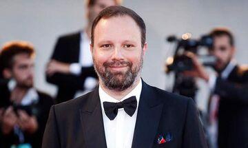 Ευρωπαϊκά Βραβεία Κινηματογράφου 2019: Στον Γ. Λάνθιμο το Βραβείο Σκηνοθεσίας
