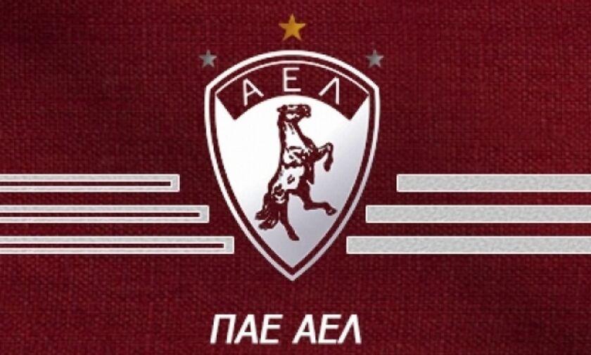 ΠΑΕ ΑΕΛ: «Τι θα γίνει ρε Τζοβάρα; Ο Ζαχαριάδης μισεί την ομάδα μας!»