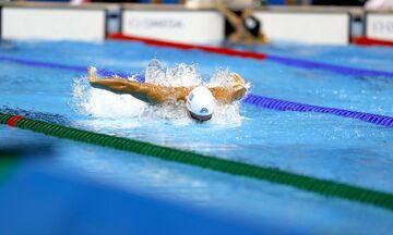 Ευρωπαϊκό Πρωτάθλημα: Χάλκινα μετάλλια για Ντουντουνάκη και Βαζαίο