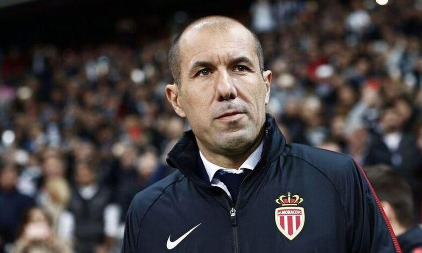 Έβερτον: Υποψήφιος προπονητής ο Ζαρντίμ