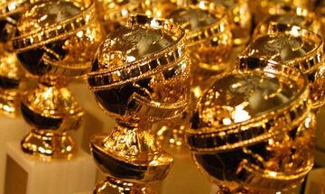 Οι υποψηφιότητες για τις Χρυσές Σφαίρες