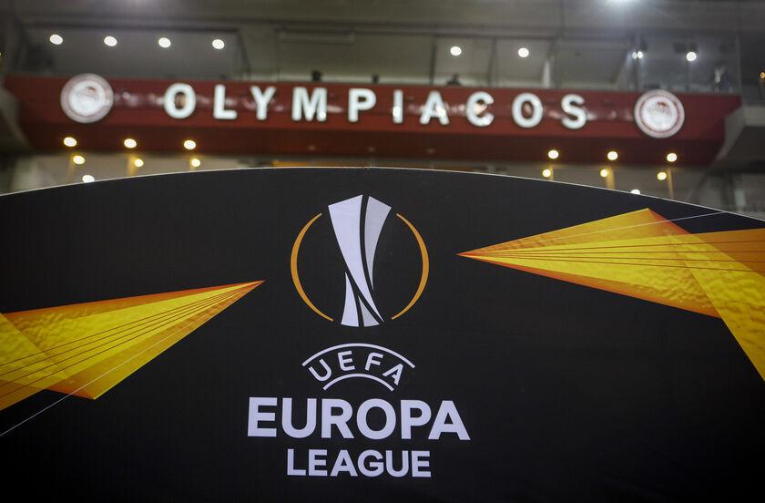 Οι υποψήφιοι αντίπαλοι του Ολυμπιακού, εφόσον αποκλείσει τον Ερυθρό Αστέρα