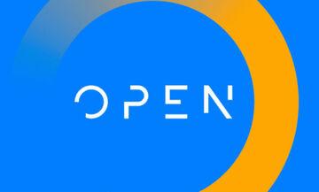 Χαμηλές πτήσεις και έντονος προβληματισμός στο Open του Σαββίδη