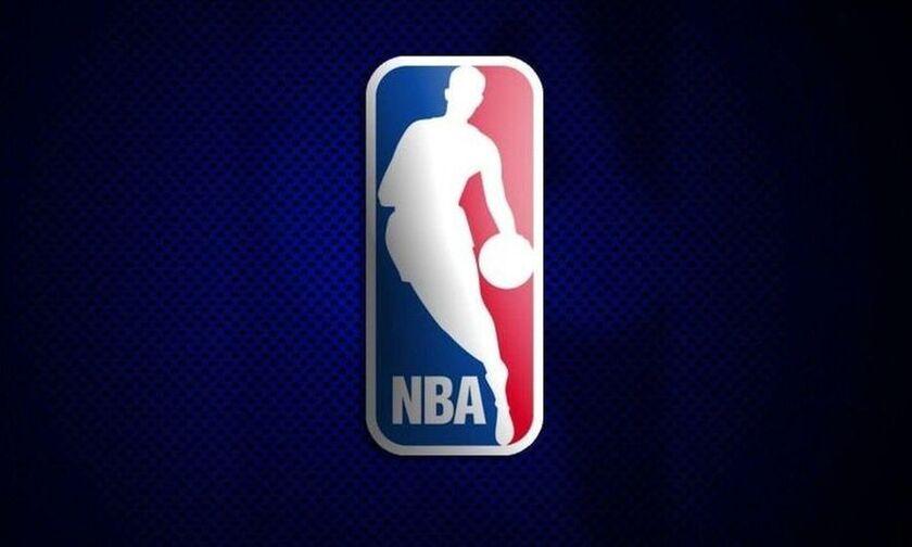 NBA: Τα αποτελέσματα της Τρίτης (10/12)