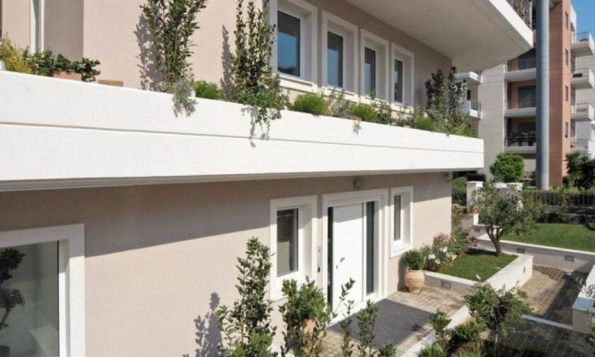 Airbnb: Απόφαση Πρωτοδικείου απαγορεύει την μίσθωση διαμερίσματος στο Ναύπλιο
