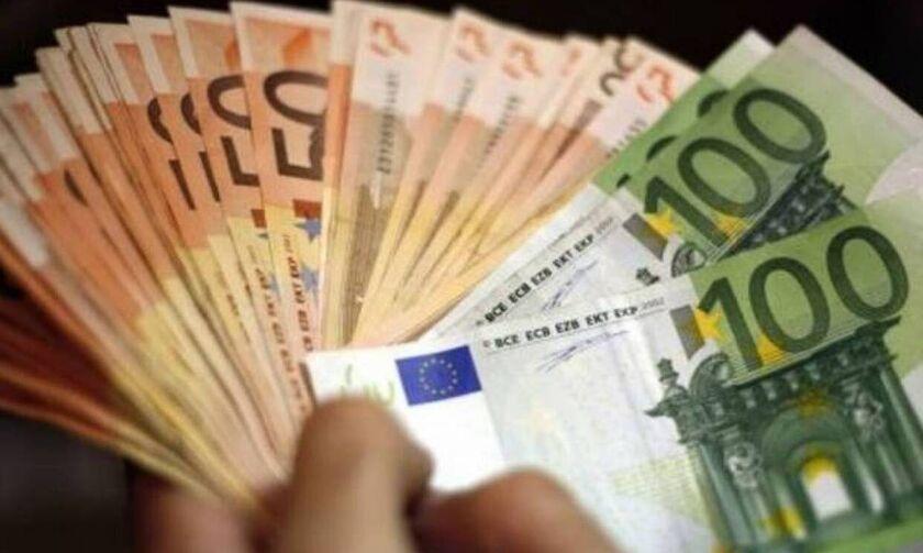 Οι ημερομηνίες πληρωμής για τους συνταξιούχους όλων των Ταμείων