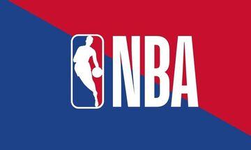 NBA: Τα αποτελέσματα της Τετάρτης (11/12) - video