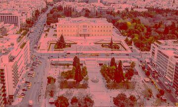 «Στις 16:00 κοκκινίζουμε όλη την Αθήνα»