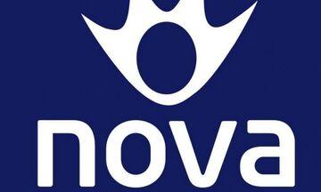 Ανακοίνωση της Nova για στοχοποίηση δημοσιογράφου της από τα Μέσα του Γιαννακόπουλου