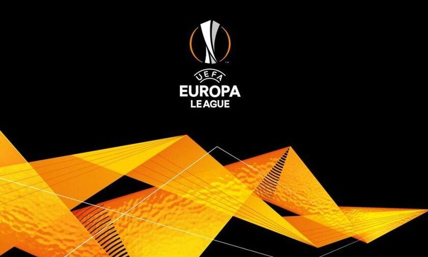 Europa League: Νίκη πρόκριση ο ΑΠΟΕΛ , εκτός η Γκλάντμπαχ,  (αποτελέσματα, βαθμολογίες, highlights)