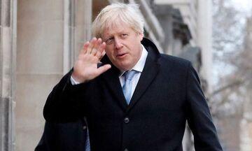 Βρετανία: Καθαρή νίκη των Συντηρητικών δείχνουν τα exit poll
