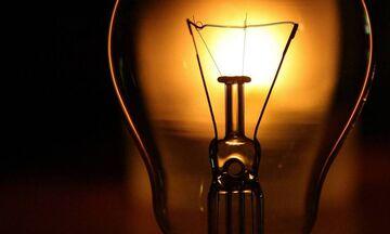 ΔΕΔΔΗΕ: Διακοπή ρεύματος σε Αθήνα, Ν. Πέραμο, Χαλάνδρι, Σαλαμίνα
