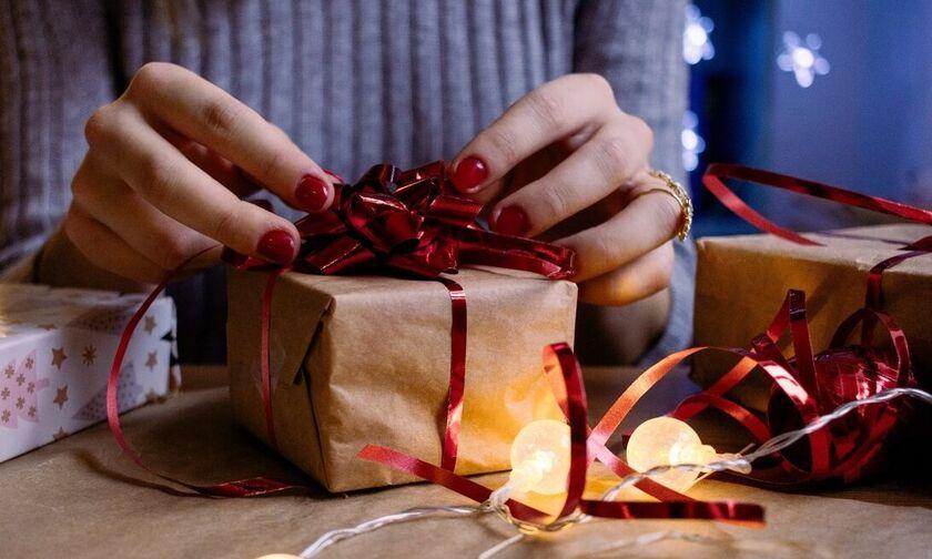 Εορτολόγιο: Ποιοι γιορτάζουν σήμερα, 13 Δεκεμβρίου