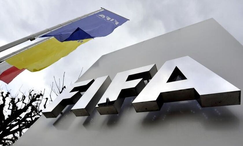 FIFA/UEFA κάλεσαν σε συνάντηση τους τέσσερις μεγάλους