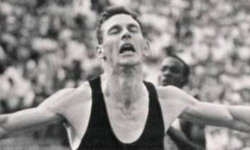 Απεβίωσε o κορυφαίος αθλητής της Νέας Ζηλανδίας