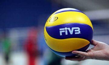 Όλα τα αποτελέσματα και βαθμολογίες σε Volleyleague, Pre League, Α2 βόλεϊ ανδρών, γυναικών