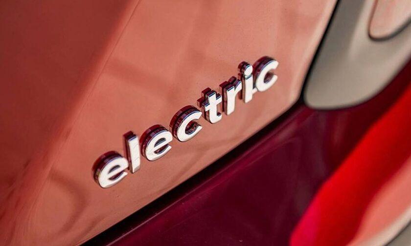 Η Hyundai καταρρίπτει τους μύθους των ηλεκτρικών!