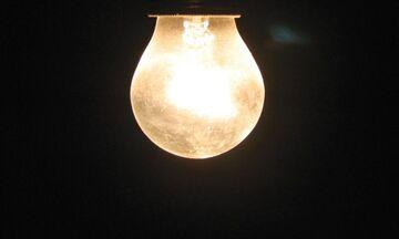 ΔΕΔΔΗΕ: Διακοπή ρεύματος σε Αγ. Αναργύρους, Λαυρεωτική