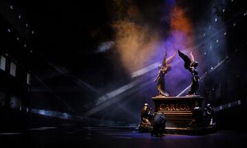 Ντον Κάρλο: Η σπουδαιότερη όπερα του Βέρντι στην Εθνική Λυρική Σκηνή