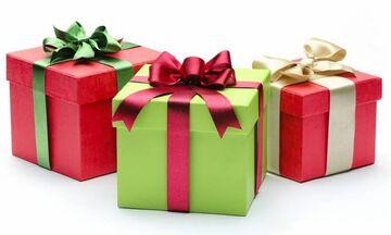 Ποιοι γιορτάζουν σήμερα, 16 Δεκεμβρίου