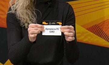 Ο Ολυμπιακός τρίτος πιο επικίνδυνος αντίπαλος της Άρσεναλ στην Ευρώπη