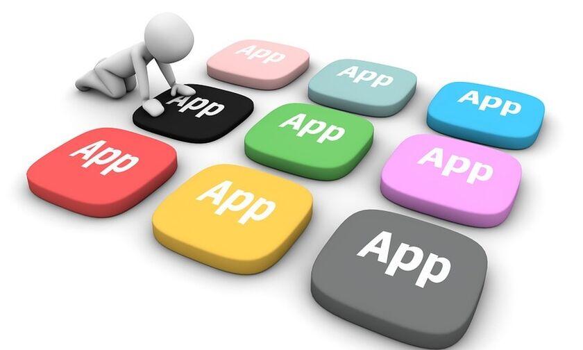Oι πιο δημοφιλείς εφαρμογές που κατέβασαν οι χρήστες την τρέχουσα δεκαετία